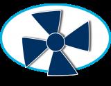 picto ventilation marine